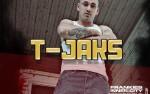 Image for Tjaks