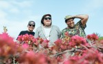 Image for Sublime w/Rome