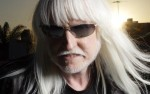 Image for Edgar Winter Band w/ special guest Henry Lee Summer