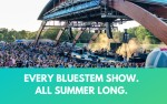 Image for 2021 - 2022 Bluestem Reserved Seating Package