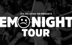 Image for Emo Night Tour