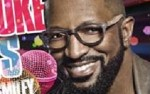Image for Karaoke Nights with Rickey Smiley