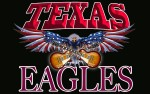 Image for Texas Eagles Tribute Band
