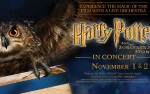 Image for Harry Potter and the Sorcerer's Stone™ in Concert-Sat 2PM