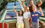 Image for National Lampoon's Vacation
