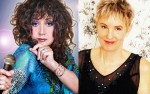 Image for **RESCHEDULING.  NEW DATE TBA**Maria Muldaur • Eliza Gilkyson