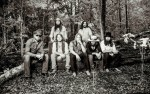Image for Whiskey Myers
