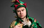 Image for Piff the Magic Dragon