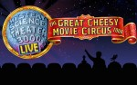 Image for Mystery Science Theater 3000
