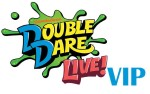 Image for DOUBLE DARE STANDARD VIP EXPERIENCE