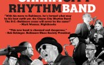 Image for Billy Price Charm City Rhythm Band