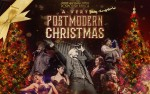 Image for POSTMODERN JUKEBOX: A Very Postmodern Christmas Tour