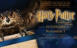 Image for Harry Potter and the Sorcerer's Stone™ in Concert-Fri 8PM
