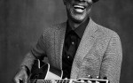 Image for Keb' Mo'