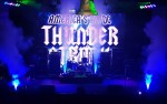 Image for Thunderstruck - ACDC Tribute Band
