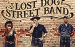 Image for Lost Dog Street Band