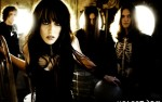 Image for HALESTORM / IN THIS MOMENT