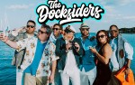 Image for The Docksiders