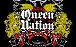 Image for Queen Nation - Tribute to Queen