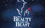 Image for Disney's Beauty and the Beast: The Broadway Musical