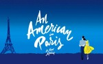 Image for An American in Paris: CONTACT THE VALENTINE FOR TICKETS OR QUESTIONS