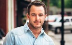 Image for EASTON CORBIN