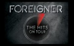 Image for FOREIGNER: Hits On Tour