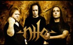 Image for NILE w/ special guest Terrorizer