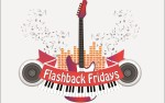 Image for Flashback Friday Concert Series Season Pass