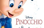Image for Pinocchio
