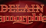 Image for Delain & Amorphis