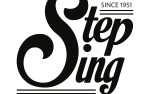Image for Step Sing 2019