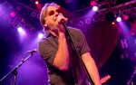 Image for Southside Johnny & The Asbury Jukes