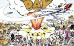Image for Dookie Turns 25: Music of Green Day by some of St. Louis' Finest