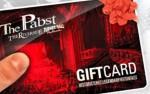 Image for Pabst & Riverside Theaters & Turner Hall Gift Cards