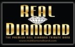 Image for Real Diamond- A Tribute to Neil Diamond