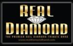 Image for Real Diamond- A Tribute to Neil Diamond
