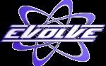 Image for EVOLVE Wrestling presents EVOLVE Live! [POSTPONED]