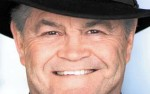 Image for Micky Dolenz (Of The Monkees)  3 PM