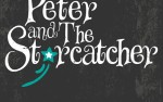 Image for Peter and the Starcatcher