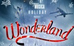 Image for Cirque Musica Holiday presents WONDERLAND