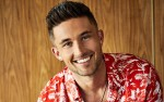 Image for CMT ON TOUR presents MICHAEL RAY'S NINETEEN TOUR with special guests JIMMIE ALLEN and WALKER COUNTY