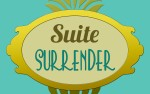 Image for Suite Surrender
