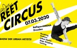 Image for Street Circus