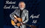 Image for Robert Earl Keen - OUTDOOR SHOW
