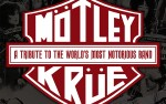 Image for Mötley Krüe - Tribute Band live at The Barn!