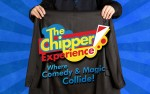 Image for The Chipper Experience: Where Comedy & Magic Collide
