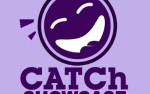 Image for CATCh Showcase (Special Event)