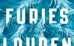 Image for A Moveable Feast Book Club: Lauren Groff's Fates and Furies