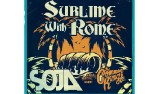 Image for SUBLIME WITH ROME